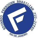 BJJ_logo