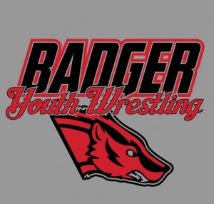 Badgers_logo