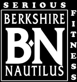 Welcome To Berkshire Nautilus